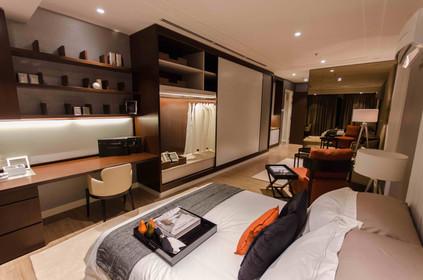 Malton2-sua-interior-design-projects.jpg