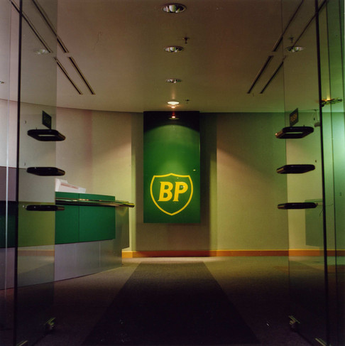 BP-SUA Interior Design Project.jpg
