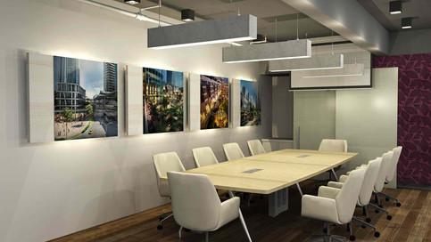 Laman-premium-5-sua-interior-design-proj