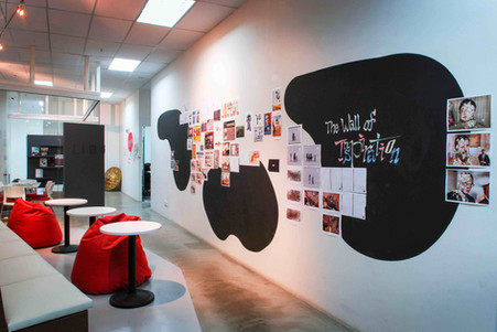 Publicis12-sua-interior-design-project.j