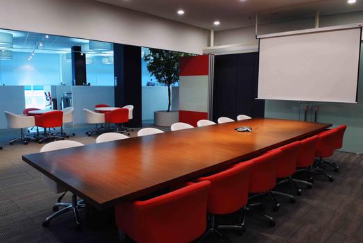 Publicis2-sua-interior-design-project.jp