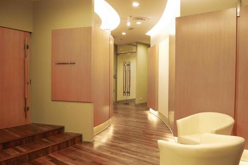 Hong-Leong-Bank-10-sua-interior-design-p