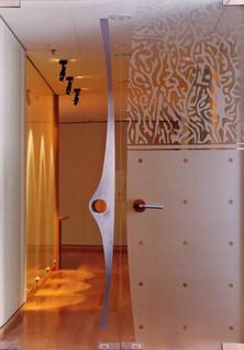 Deloitte7-sua-interior-design-projects.j