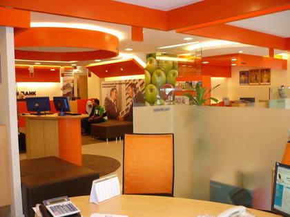 Eon-Bank5-sua-interior-design-project.jp