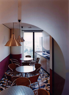 MSD3-sua-interior-design-projects.jpg