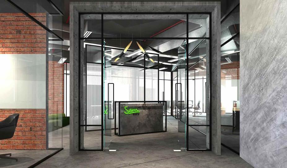 Sam-Media-2-sua-interior-design-project.