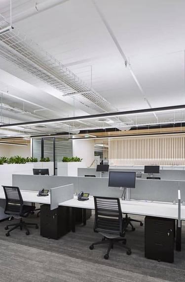 CIIFP 5 - SUA Interior Design Project.jp