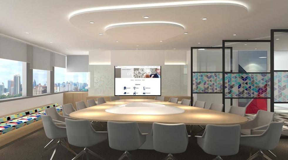 CIIFP 2 - SUA Interior Design Project.jp