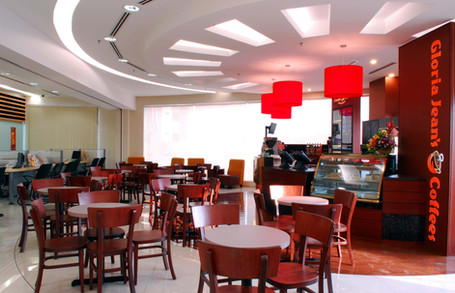 MAYBANK 3 - SUA Interior Design Projects