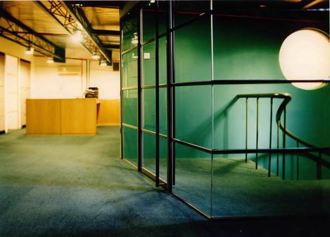Edthospace12-sua-interior-design-project