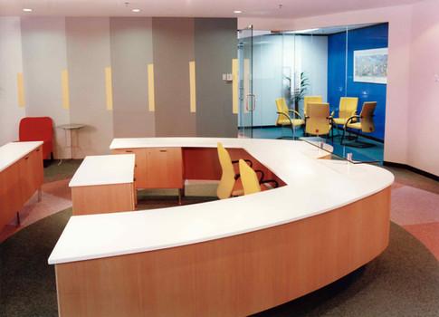 McDonalds1-sua-interior-design-projects.