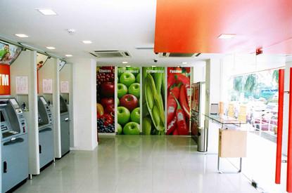 Eon-Bank-13-sua-interior-design-project.