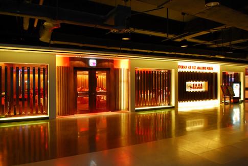 Ah Yat PJ 5 -sua-interior-design-project