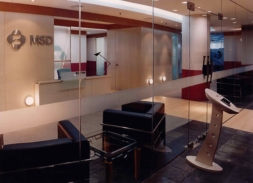 MSD5-sua-interior-design-projects.jpg