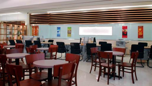 MAYBANK 2 - SUA Interior Design Projects