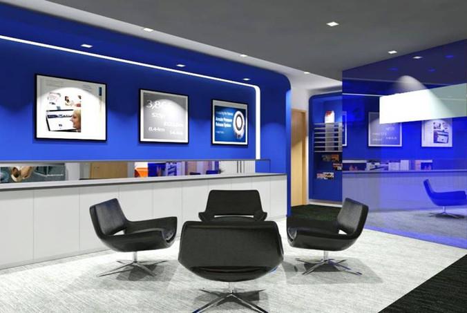 Tata-Communications-2-SUA-Interior-Desig