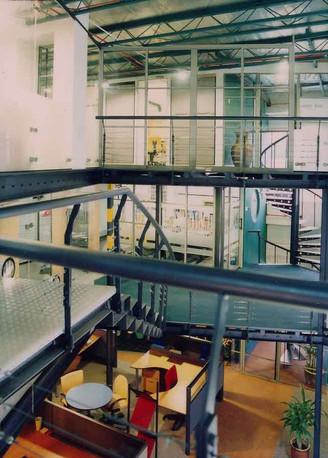 Edthospace5-sua-interior-design-projects