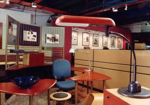 Edthospace3-sua-interior-design-projects