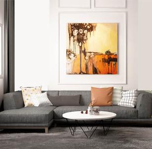 Petaling Tin 1-SUA Interior Design Proje
