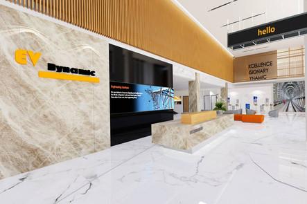 EV-Dynamics-3-SUA-Interior-Design-KL.jpg