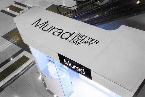 Murad 5 - SUA Interior Design Projects.j