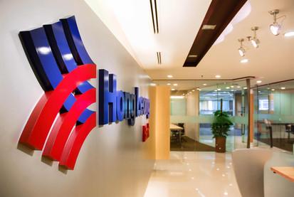 HLB 4 - SUA Interior Design Project.jpg