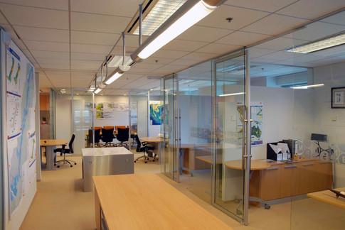 Mitra-Energy-SUA-Interior-Design-KL.jpg