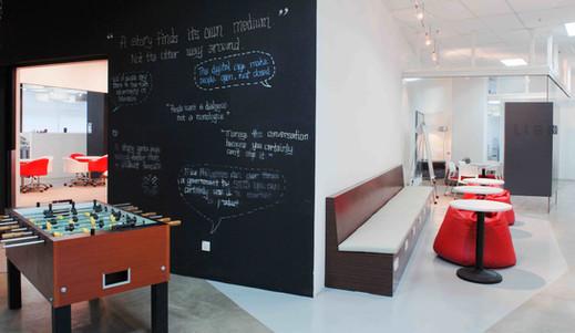 Publicis4-sua-interior-design-project.jp