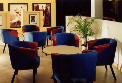 VOLVO 1 - SUA Interior Design Projects.j