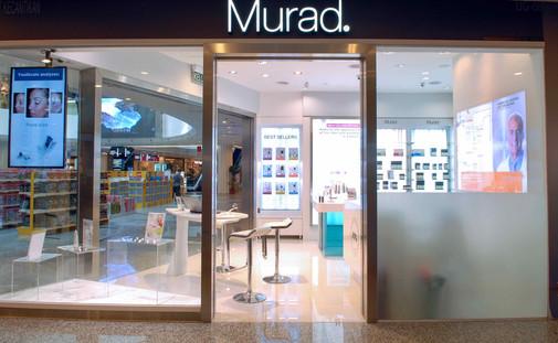Murad 8 - SUA Interior Design Projects.j