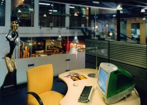 Edthospace7-sua-interior-design-projects