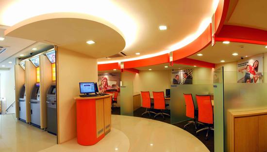 Eon-Bank10-sua-interior-design-project.j