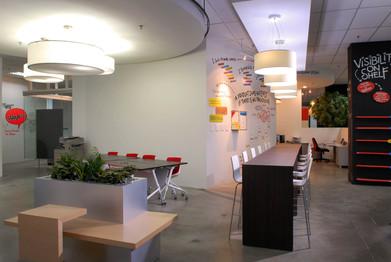 Publicis8-sua-interior-design-project.jp