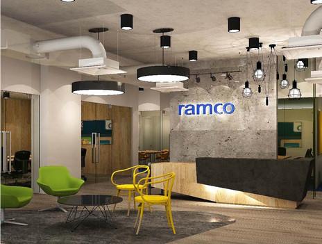 Ramco 2 - SUA Interior Design Project.jp
