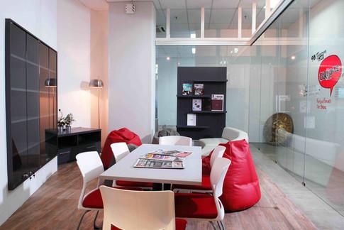 Publicis5-sua-interior-design-project.jp