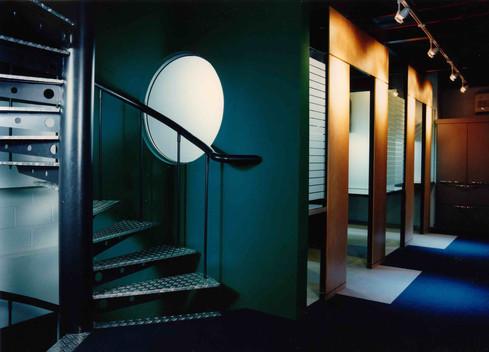 Edthospace17-sua-interior-design-project