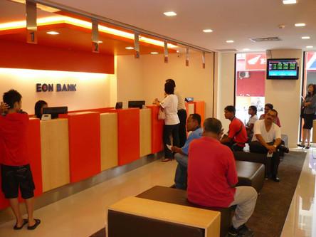 Eon-Bank-1-sua-interior-design-project.j