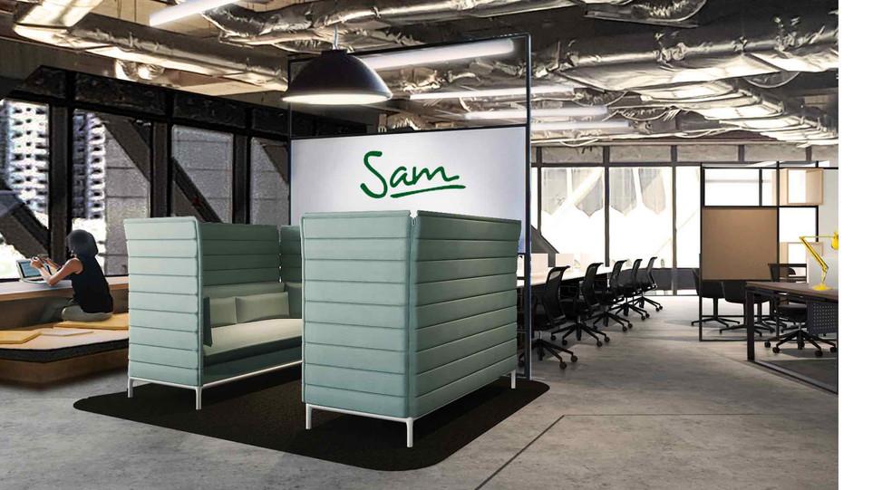 Sam-Media-sua-interior-design-project.jp