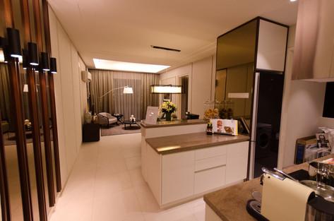 Malton 1-SUA Interior Design Projects.jp