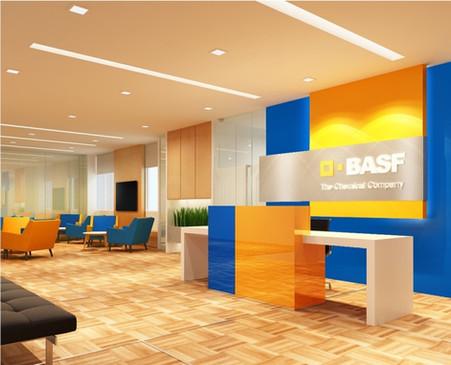 BASF 2 - SUA Interior Design Project.jpg