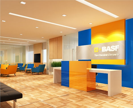 BASF 2 - SUA Interior Design Project.jpg