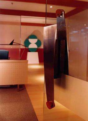 MSD1-sua-interior-design-projects.jpg