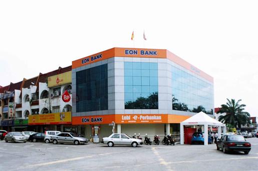 Eon-Bank-12-sua-interior-design-project.
