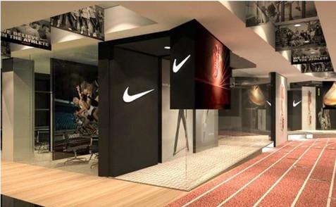 Nike 3 - SUA Interior Design Project.jpg