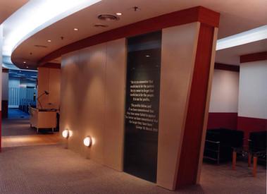 MSD6-sua-interior-design-projects.jpg
