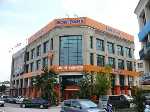 Eon-Bank-sua-interior-design-project.jpg