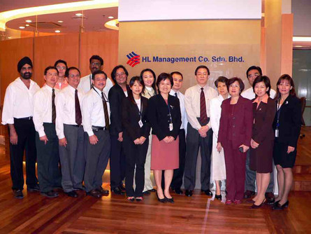 Hong-Leong-Bank-1-sua-interior-design-pr