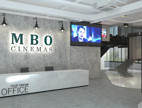 MBO Reception.jpg