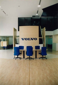 VOLVO - SUA Interior Design Projects.jpg