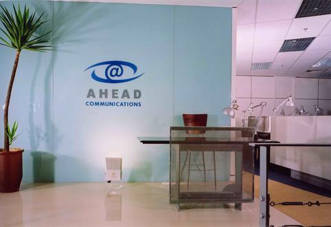 Ahead-Communications-sua-interior-design